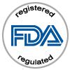 imrs-certified-fda