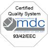 imrs-certified-mdc-eec