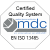imrs-certified-mdc-iso