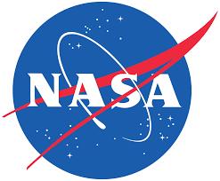 NASA on PEMF Technology